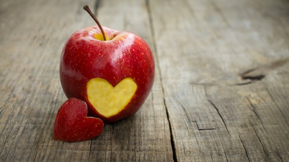 How to take a natural approach to heart & cholesterol health