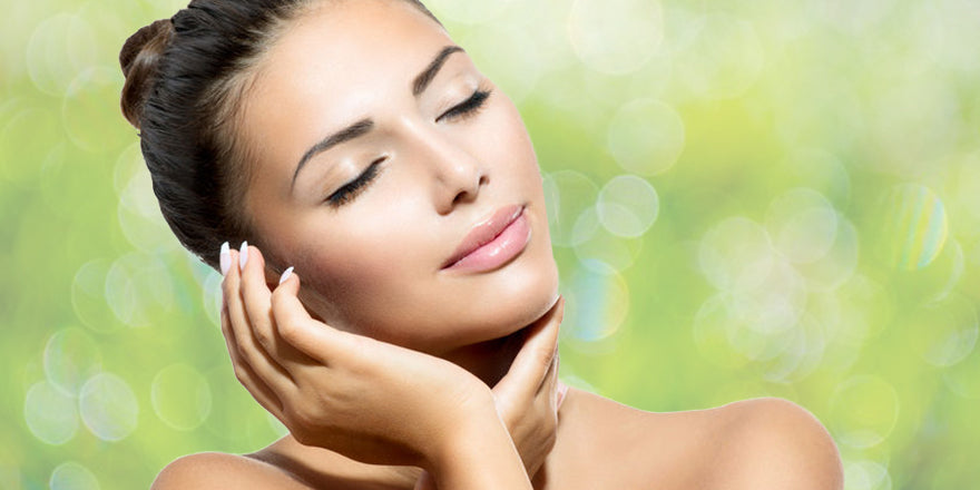 lavender beauty health benefits skin care