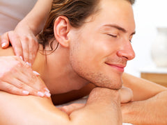 natural remedies for men's health