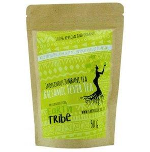 Earth Tribe Zumbani Balsamic Fever Tea