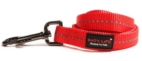 Buy Dog Leashes Online Feelgood Pets South Africa