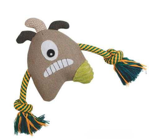 Buy Dog Toys Gifts Online South Africa