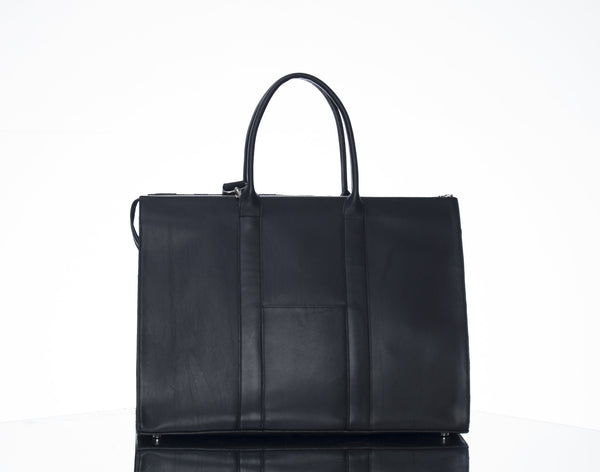 Cowal Weekender - Midnight Black