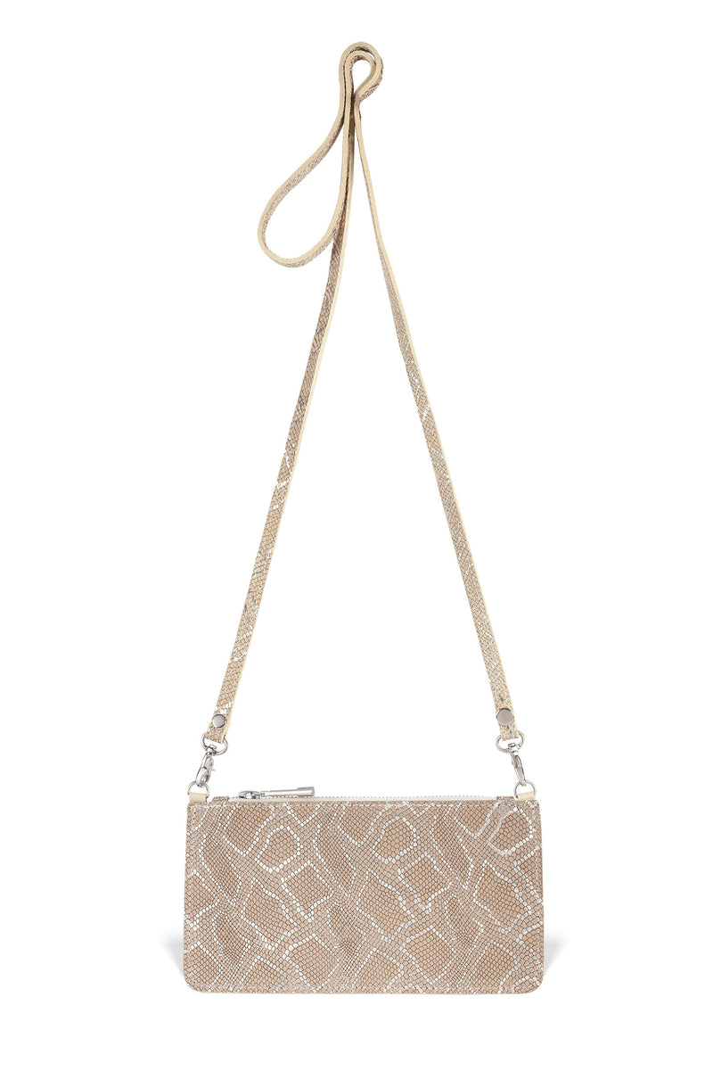 piper & skye responsible luxury handbag