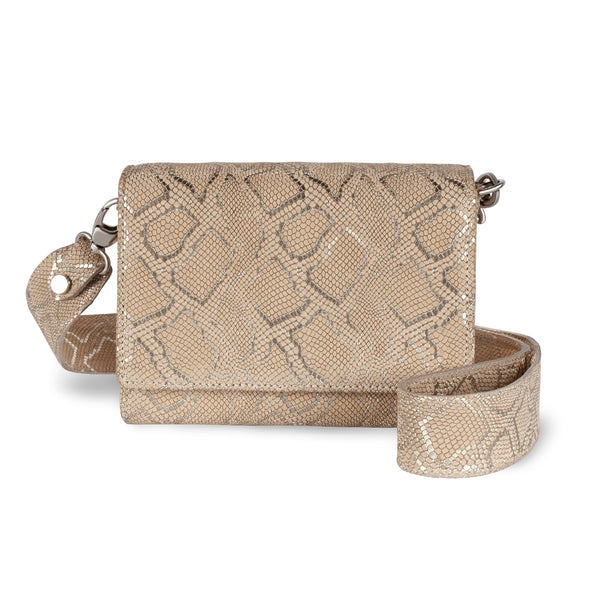 lola crossbody by piper & skye