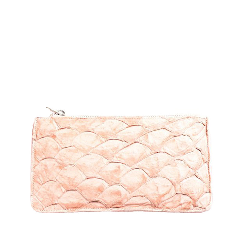 Caso Pouch - Pink