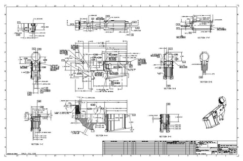 Ar 15 Lower Schematic Pdf Product Wiring Diagrams