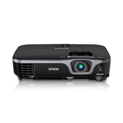 Epson H428A Portable HD Projector
