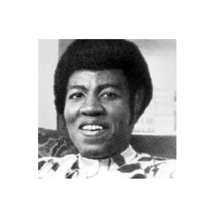 Octavia Butler Strategic Reader