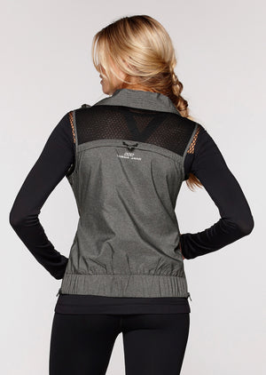 Lorna Jane Power Active Jacket