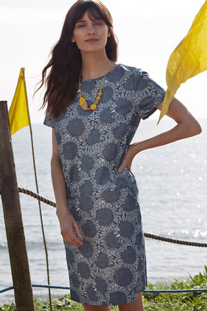 Seasalt Veryan Dress