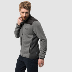 Jack Wolfskin Elk Lodge Jacket