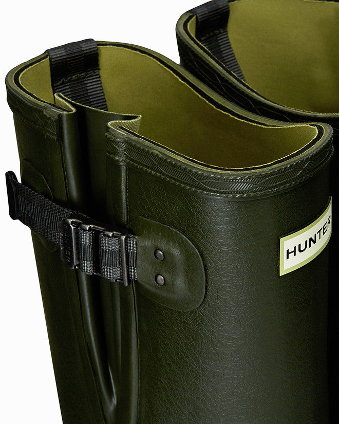 Hunter Balmoral 3mm Neoprene