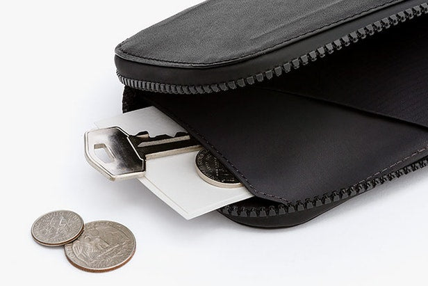 Bellroy All Conditions Phone Pocket Plus