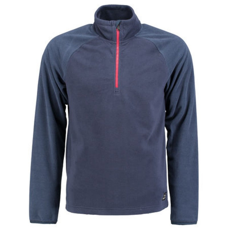 O'Neill PM Ventilator Fleece