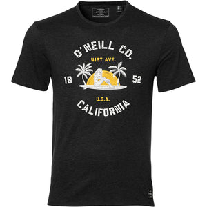O'Neill Surf Co. Tee