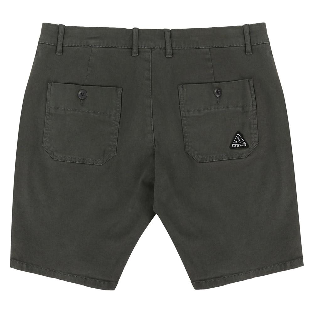 Passenger Forge Shorts