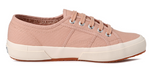 Superga 2750 Cotmetu Shoe