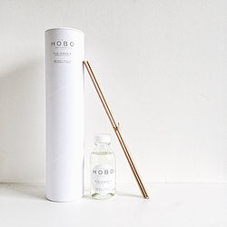 Hobo Fig & Cassis Diffuser