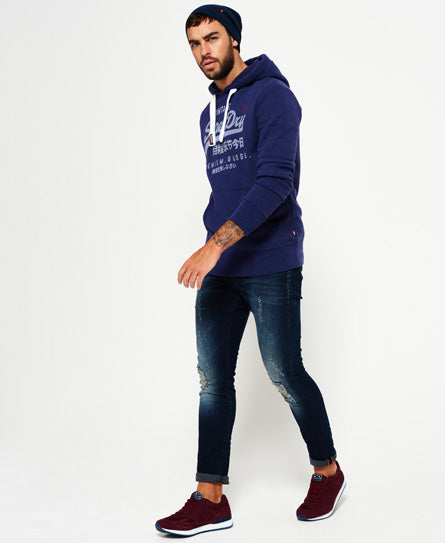 Superdry Premium Good Hood
