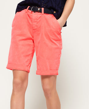 Superdry International City Short
