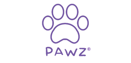 Pawzshop Coupons and Promo Code
