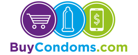 buycondoms.com