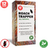 Cockroach Glue Traps 12 Pack