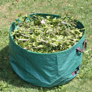 Full Garden Leaf Bag