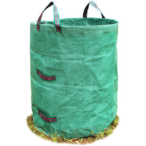 Natural ProTech Ultimate Leaf Cleanup Bag 72 Gallon