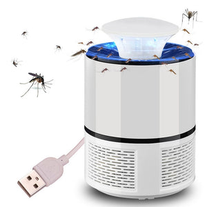 Mosquito Killer Lamp Tall