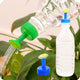Small Sprinkler Nozzles for Water Bottle