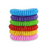 Mosquito Repellent Flexible Bracelet