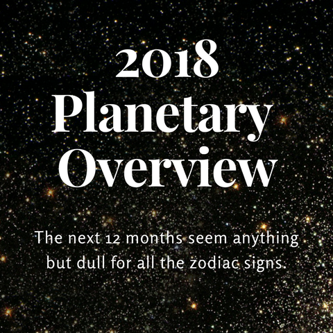 Astrology – tagged