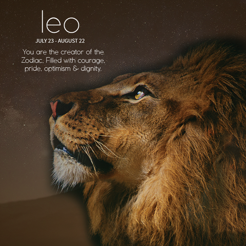 leo horoscope for today birthday
