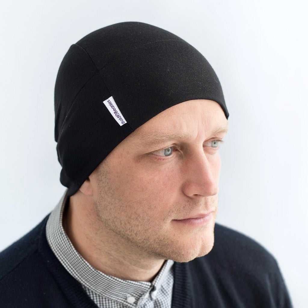 Cancer Hats for Men