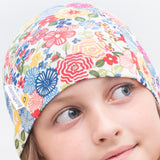 Liberty Pretty Girls Chemo Hat UK