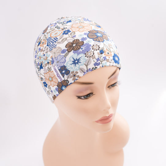 Liberty Grace Women's Cancer Hat