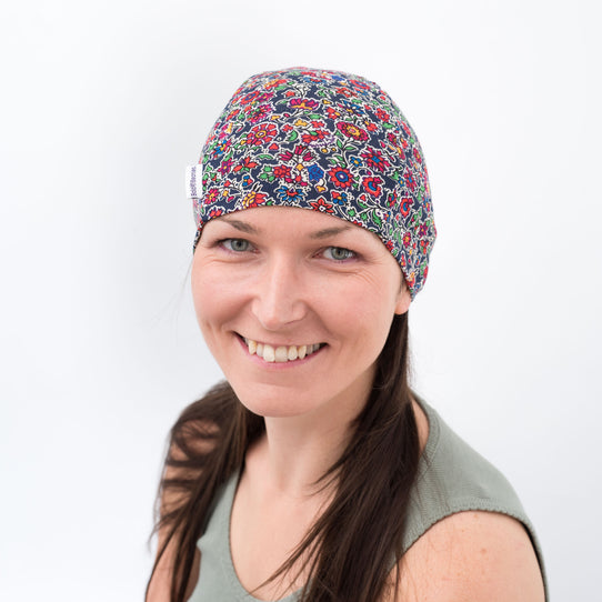 alopecia headwear pretty womens hat