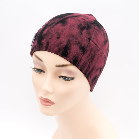 Fashion Hair Loss Beanie