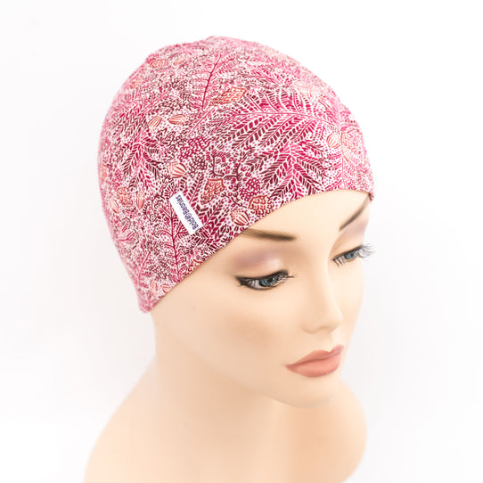 Liberty Chemotherapy Beanie Hat