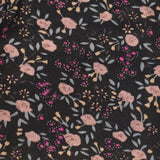 Women's Floral Cancer Head Scarf Anikka