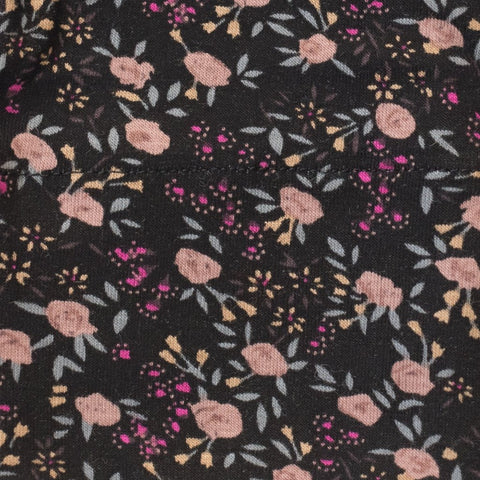 Women's Cancer Head Scarf Anikka