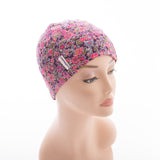 Summer Chemotherapy Hat for Women