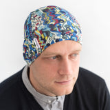 Liberty Headwear for Men's hair Loss