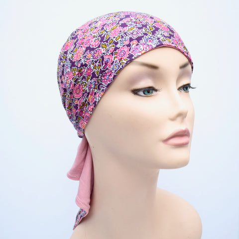 Liberty Head Scarf