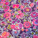 Pretty PICC Sleeve Liberty Print