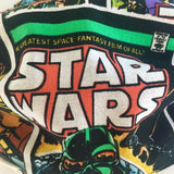 Star Wars Cloth Face Masks UK