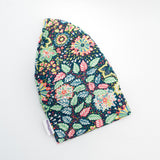 Liberty Elodie Summer Cancer Hat