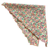 Liberty Fabric Headscarf